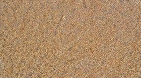 Дизайн предпосылки декоративного камня гранита красивый Стоковая Фотография RF