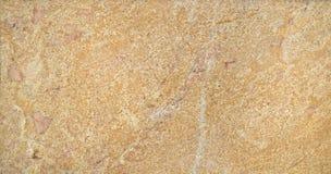 Дизайн предпосылки декоративного камня гранита красивый Стоковые Изображения