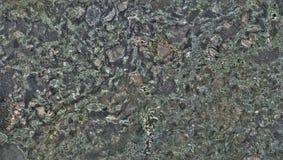 Дизайн предпосылки декоративного камня гранита красивый Стоковое Изображение
