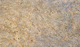 Дизайн предпосылки декоративного камня гранита красивый Стоковое фото RF