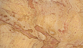 Дизайн предпосылки декоративного камня гранита красивый Стоковое Изображение RF