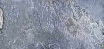 Дизайн предпосылки декоративного камня оникса красивый Стоковые Фотографии RF