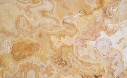 Дизайн предпосылки декоративного камня оникса красивый Стоковое фото RF