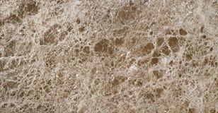 Дизайн предпосылки декоративного камня оникса красивый Стоковое Изображение RF