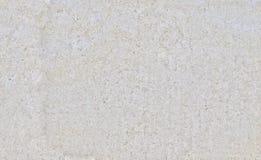 Дизайн предпосылки декоративного камня травертина красивый Стоковое фото RF