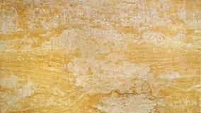 Дизайн предпосылки декоративного камня травертина красивый Стоковая Фотография