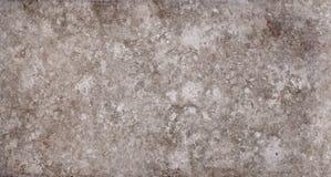 Дизайн предпосылки декоративного камня травертина красивый Стоковое Изображение RF