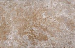 Дизайн предпосылки декоративного камня травертина красивый Стоковое Фото
