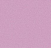 Дизайн текстурированный пинком Стоковая Фотография RF