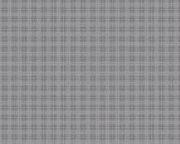 Дизайн текстурированный серым цветом Стоковые Изображения RF