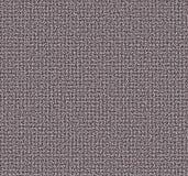 Дизайн текстурированный темнотой Стоковые Фотографии RF