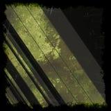 Дизайн текстуры Grunge с пятнами и предпосылкой царапин бесплатная иллюстрация