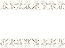 Дизайн Seni стоковая фотография rf