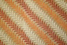 Дизайн Weave Стоковое фото RF