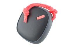 Диктор Bluetooth Стоковое фото RF