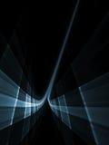 динамически решетка Стоковые Изображения