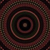 диски диско иллюстрация вектора