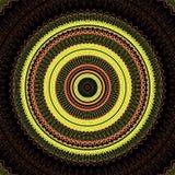 диски диско иллюстрация штока