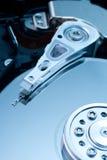 Дисковод жесткого диска Стоковые Фото
