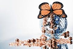 диско шарика шарика Стоковые Фото