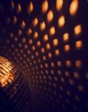 диско шарика Стоковая Фотография RF