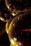 диско шариков Стоковые Фото