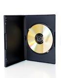 диск данных стоковое изображение rf