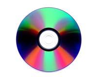 диск компьютера Стоковые Изображения RF