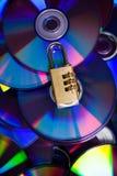 диск стоковые изображения rf