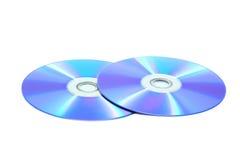 диск Стоковое Изображение RF