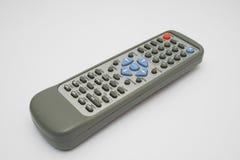 дистанционный tv Стоковое Изображение RF