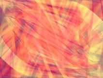 диффузия 2 Стоковые Изображения RF