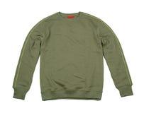 длинняя втулка рубашки стоковые фотографии rf