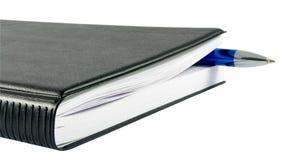 дневник стоковые изображения rf
