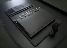 дневник стоковые фотографии rf