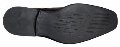 Дно ботинок Стоковые Изображения RF