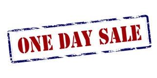 Дн продажа бесплатная иллюстрация