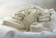 добычи s младенца Стоковое Фото