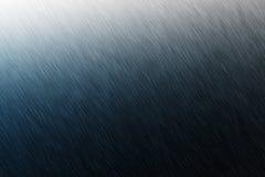 Дождь предпосылки Стоковое Фото
