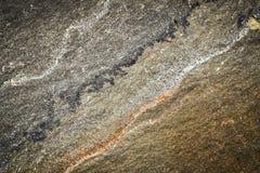 Доисторический камень стоковое фото rf