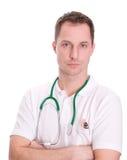 Доктора Стоковое Изображение RF