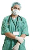доктор медицинский стоковая фотография rf