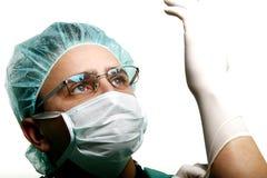 доктор медицинский стоковое фото rf