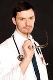 доктор медицинский Стоковые Фото