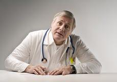 доктор Стоковые Фото