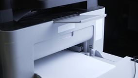 Документы печати к принтеру акции видеоматериалы