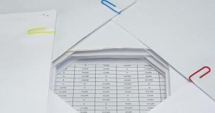 Документ перегрузки кучи промежутка времени учета финансов отчет о видеоматериал