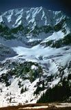 долина пика конематки galasescu стоковые фото