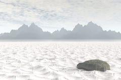 долина смерти бесплатная иллюстрация