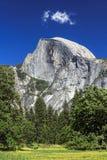 Долина Yosemite Стоковая Фотография RF